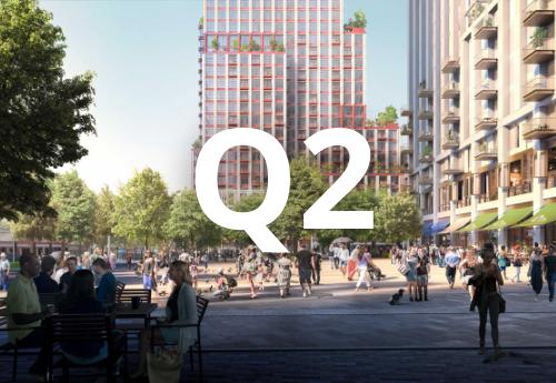 Q2 sur in picture des batiments