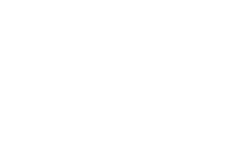 Greater Toronto's Top 2020 Employers award.