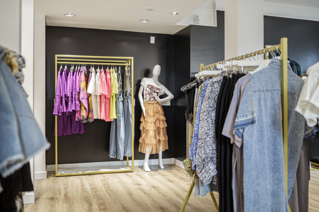 Kate Hewko Store